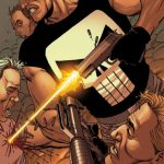 Punisher #1 Coming on May 4th