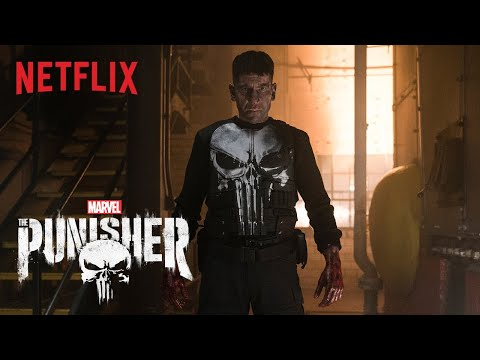 Ladies and Gentlemen….. THE FULL TRAILER TO THE PUNISHER!!!