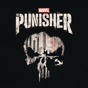 Awesome Punisher Promo!