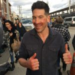 Hurray!!!! Marvel's The Punisher Season 2 is filming now!!!